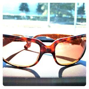 Coach ♡ Sunglasses